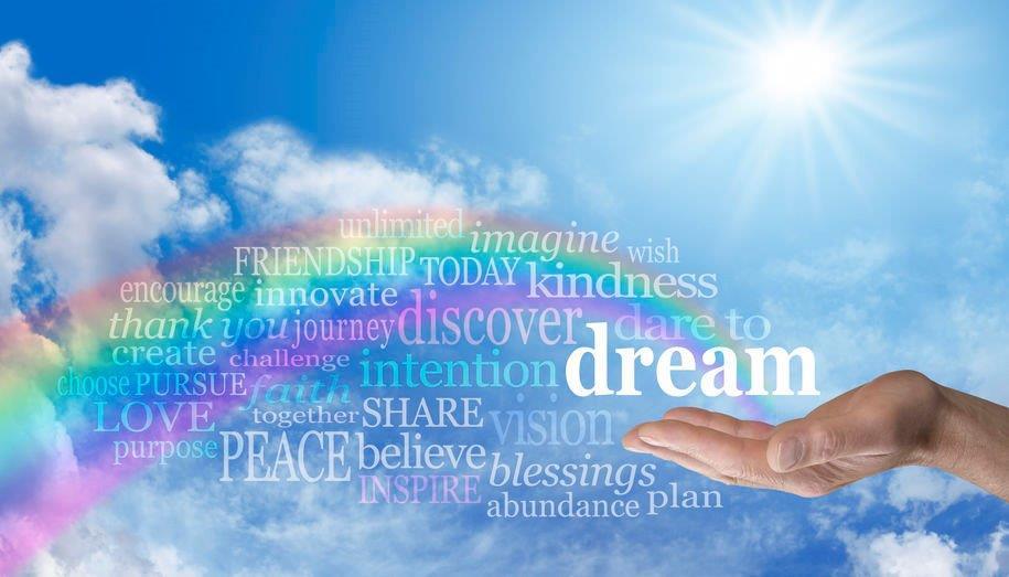 coaching és spiritualitás