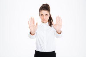 5 dolog, amit nőként kerülj