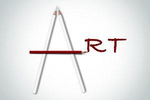 Felelősségből lehetőség irányítás művészi fokon